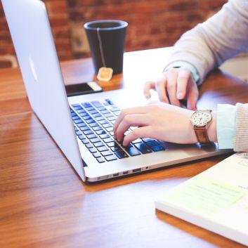 5-digital-marketing-interview-preparation-tips.jpg